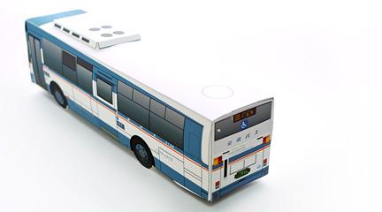 bus 完成 small.jpg